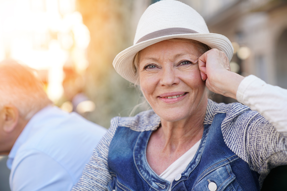 9 Social Security Secrets to Maximize Your Benefits in Retirement