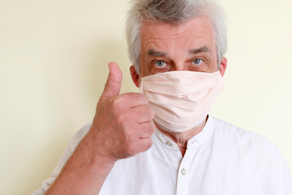The Pandemic Cut Into Your Retirement Savings? Here's How You Can Recover