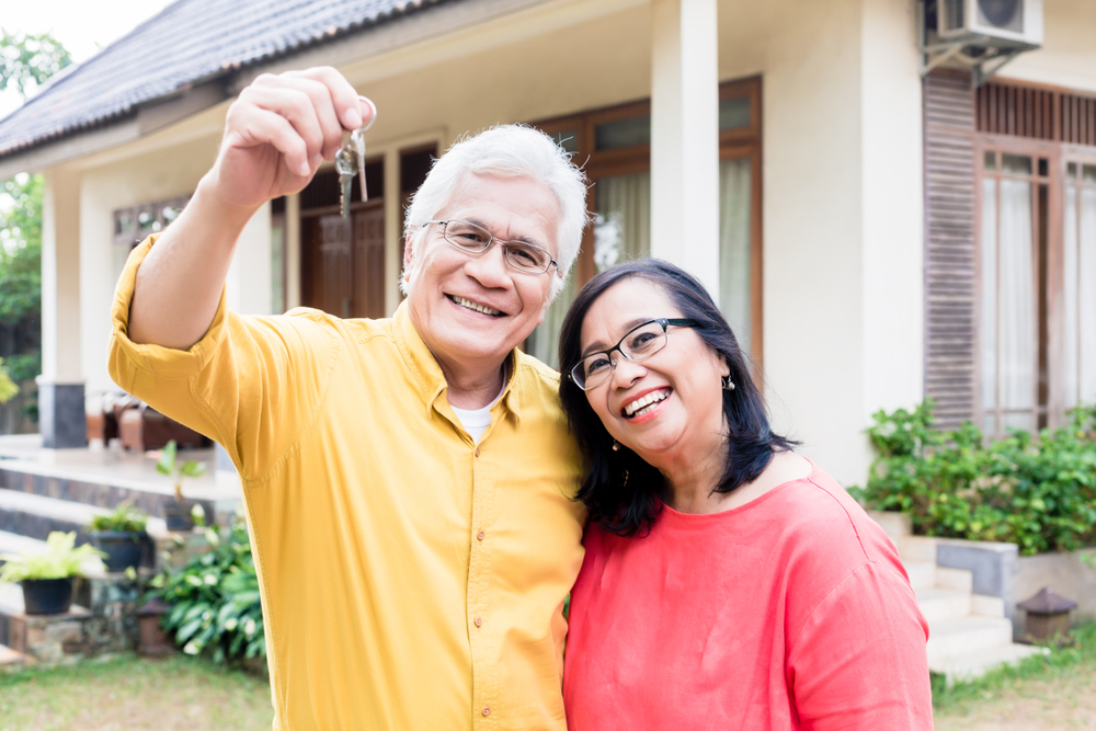 Retiring Soon? Here's How To Find the Perfect Home in Retirement
